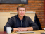 Адам Кичиньский намерен исправить Cyberpunk 2077 и продавать ее «годами»