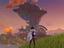 [PAX East 2020]Genshin Impact - 12 минут геймплея RPG от авторов Honkai Impact 3rd