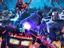 Решающее сражение грядет в новом трейлере «Трансформеров: Трилогия войны за Кибертрон – Осада»