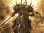 Warhammer: Chaosbane - Сюжетный трейлер грядущей новинки