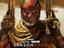 Call of Duty: Warzone - Новые подробности о четвертом сезоне