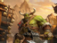 Стрим: Warcraft III: Reforged - Так ли плоха игра? ч.2