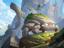 """Legends of Runeterra - """"Хранители древности"""" выйдут в начале мая. Анонсировано новое дополнение"""