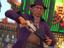 У Watch Dogs Legion так много проблем, что Ubisoft отложила мультиплеер
