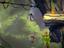 Nubarron: The adventure of an unlucky gnome