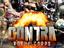 Contra: Rogue Corps – Создатели допускают возвращение в 2D