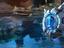 "ARK: Survival Evolved - Дополнение ""Genesis"" выйдет в конце февраля"