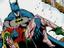 Зрителям предстоит вновь решить судьбу Робина в интерактивном мультфильме «Бэтмен: Смерть в семье»