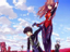 Evangelion: 3.0 + 1.0: тизер-трейлер финального аниме-фильма