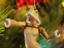 """PlayerUnknown's Battleground - Праздничный ролик """"Королевские новогодние каникулы"""""""