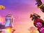 [SGF] Rocket Arena - Командный шутер выходит в середине лета