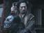 Перед премьерой на HBO Max опубликованы первые семь минут экранизации Mortal Kombat