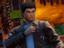 Shenmue 3 - Представлены системные требования игры