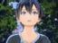 Sword Art Online: Alicization Lycoris — Первые кадры игрового процесса