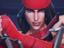 [Обзор] Marvel Ultimate Alliance 3: Black Order - Когда большой размер не гарантирует большого удовольствия