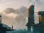 Бывшие разработчики BioWare работают над новой игрой с Wizards of the Coast