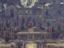 """Total War: WARHAMMER II - В """"Империи смертных"""" появятся форты"""