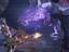 """Skyforge - В апреле версия игры для Nintendo Switch получит обновление """"Тень Элиона"""""""