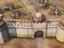 Age of Empires IV - Трейлер Аббасидского халифата и морских сражений
