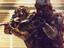 Warface - План по развитию игры на ближайшие месяцы