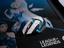 Обзор игровой мыши Logitech G502 Hero в стиле K/DA