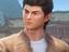 Shenmue 3 - Разработчики рассказали о мире игры