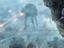 Раздача Star Wars Battlefront II в EGS вызвала возмущение в Силе, но EA уже решила проблему с серверами