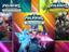 Paladins - Игра получит три новых издания