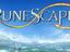 RuneScape – Разработчики получают 1/3 своего дохода от микротранзакций