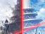 Анонсировано оригинальное аниме от автора и сценариста Re:Zero - «Виви: Песнь флюоритового глаза»