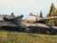 World of Tanks - Теперь с Боевым пропуском