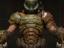 Doom Eternal, Control и еще тринадцать игр пополнят Xbox Game Pass в декабре