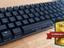 Обзор игровой клавиатуры ROG Falchion