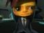 Тим Шейфер обратился к поклонникам из самоизоляции и пообещал показ Psychonauts 2 в июле на Xbox 20/20