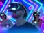 SONY стартует неделю новинок, но ничего о PlayStation 5