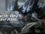 Call of Duty: Modern Warfare - Остановка пиар-кампании в России