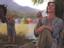 HBO взялся за еще один приквел «Игры престолов» - «Повести о Дунке и Эгге»