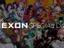 Nexon Special Day - Анонсированы мобильные версии MapleStory, TalesWeaver и Baram