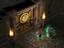 [Халява] В Steam бесплатно отдают Titan Quest. Ждем от THQ Nordic анонса по серии уже сегодня?