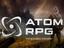 Atom RPG - Снеговики-мутанты, смешные шапки и прочее в праздничном обновлении
