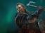 Assassin's Creed Valhalla — Ubisoft поменяла Эйвору голову на женскую в кинематографическом трейлере