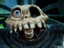 Ремейк MediEvil и новая игра на втором State of Play от Sony