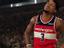 NBA 2K20 — Демоверсия уже доступна на консолях