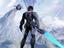 Phantasy Star Online 2: New Genesis - Анонс глобального бета-теста и новые видео о MMORPG