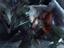 Death's Gambit скоро получит масштабное бесплатное обновление