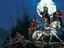 [Мнение] «Колесо Времени» Роберта Джордана. О жемчужине фэнтези, нотках Толкина и сериале от Amazon