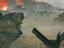 """Enlisted - Началось """"Вторжение в Нормандию"""". Теперь игра доступна и на PlayStation 5"""