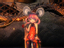 Blade and Soul - Вышло масштабное обновление «Мастер небес»