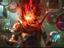 """Dead Cells - Крупное обновление """"Whack-A-Mole"""" уже доступно на PC"""