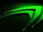 [Слухи] Nvidia готовится показать мобильные видеокарты Max-Q Super в марте